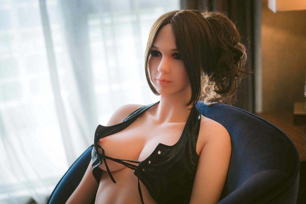 Реалистичная кукла для секса купить в спб фото отсос порно