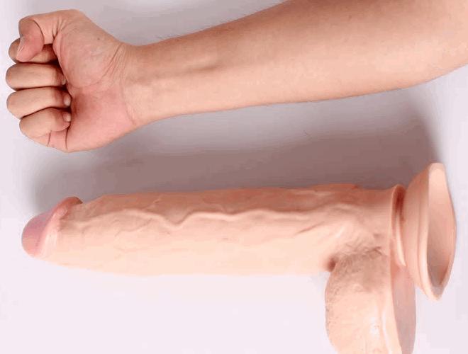 Анальная пробка своими руками пошагово с фото  Sex Box